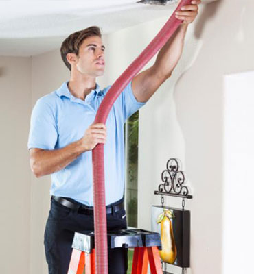Duct Cleaners Sydney